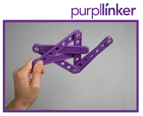 purpllinker strong safe and durable